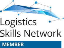 LogisticsSkillsNetwork